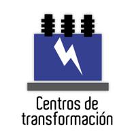 Centros de transformación y Alta Tensión