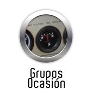 Grupos de Ocasión-Selecon